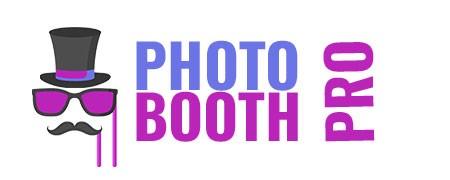 Photo Booth Hire Johannesburg | Wedding Photo Booth Rental Pretoria
